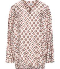 alberto biani blouses