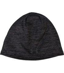 mens storm beanie hat