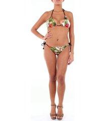 bikini mc2 saint barth zoe