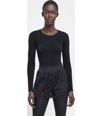 abbigliamento donna frankie shorts