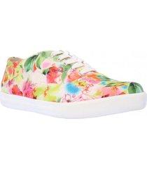 zapatilla adabella multicolor we love shoes