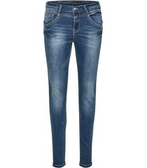 jeans amalie-10604221