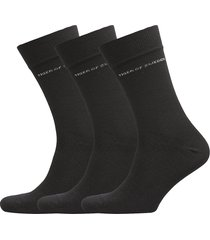 abramio underwear socks regular socks svart tiger of sweden