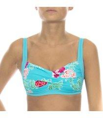 damella 33011 bikini bra soft * gratis verzending * * actie *