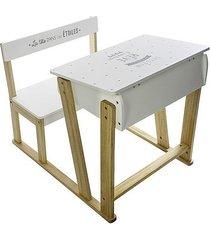 biurko dziecięce etoiles