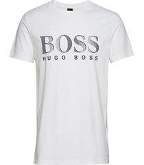 t-shirt rn t-shirts short-sleeved vit boss