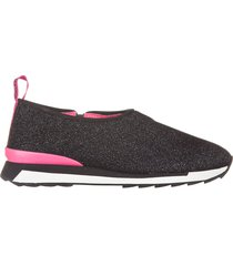slip on donna sneakers r261