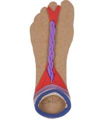 chic appeal by dèpio short socks
