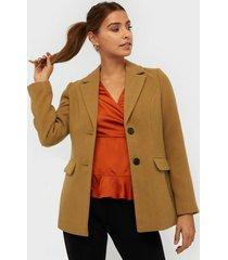 vero moda vmcala jacket kavajer