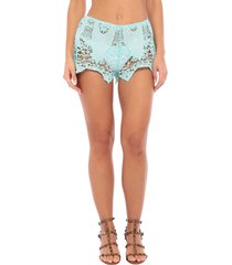 eberjey beach shorts and pants
