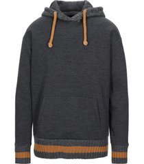 mau sweatshirts