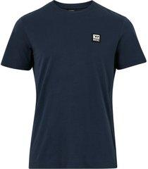t-shirt t-diegos-k30