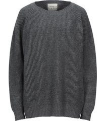 jumper 1234 sweaters