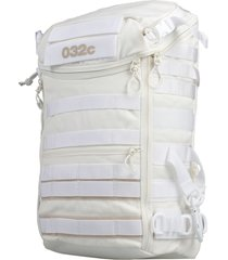 adidas by 032c backpacks & fanny packs