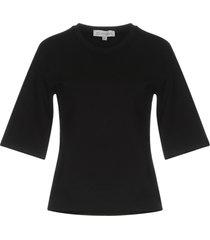 io ivana omazic sweatshirts