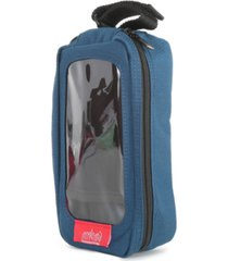 manhattan portage smartphone bike case