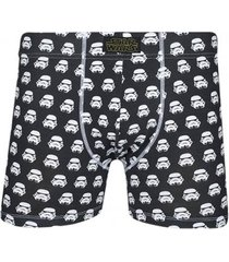 cueca lupo star wars imperial boxer