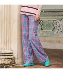 cp shades american dreams pajama pants