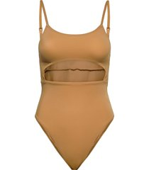 sea swimsuit beach wear brun ow intimates