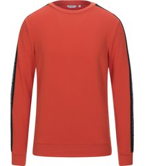 antony morato sweatshirts