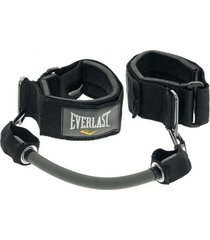 banda negra everlast ajuste lower body power