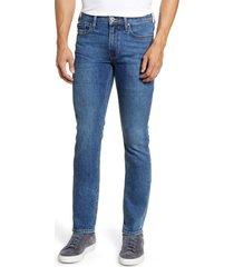 men's paige lennox slim fit jeans