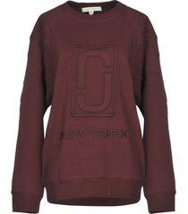 marc jacobs sweatshirts