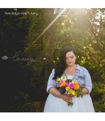 plus size white wedding bridal skirt white floor length tulle skirt high waist