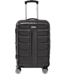 "cavalet artic 20"" hardside carry-on spinner"