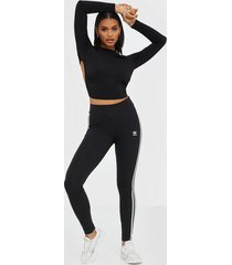 adidas originals 3 str tight leggings