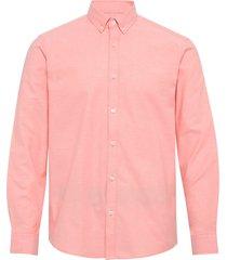 shirts woven skjorta casual rosa esprit casual