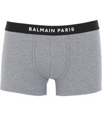 balmain boxers