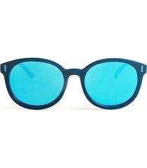 gafas invicta eyewear modelo i 24624-pro-06 azul hombre