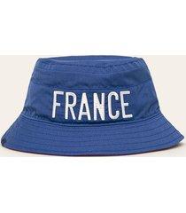 adidas performance - kapelusz