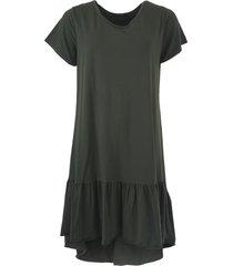 true dress 3828