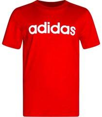 t-shirt bambino yb e lin tee fs9587