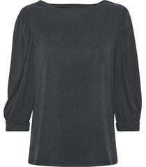 cliasz 3.4 sl t-shirt