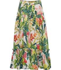 tisbury skirt