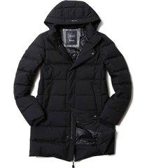 laminaire 2 lagen jacket