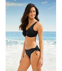 duurzame prothese bikini (2-dlg. set)