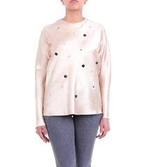 blouse alysi 150250a0252