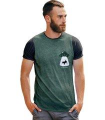 camiseta abdução alienigena de cow alien ovni