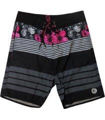 shorts praia wss sundays masculino