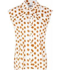 mukunda shirt 21764