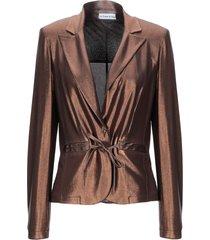 la femme de paris suit jackets