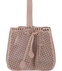 alaïa handbags