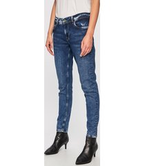 pepe jeans - jeansy joey
