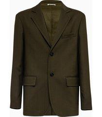 jacket gumu0038u0s52744
