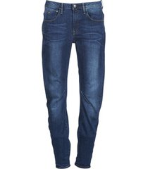 boyfriend jeans g-star raw arc 3d low boyfriend