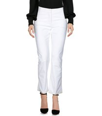 dorothee schumacher casual pants